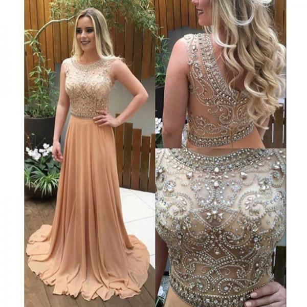 black strapless lace prom dress long mermaid prom dress